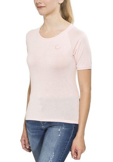 Edelrid T-Shirt »Kamikaze T-Shirt Damen«
