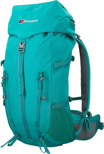 Berghaus Wanderrucksack »Freeflow 25 Backpack Damen«