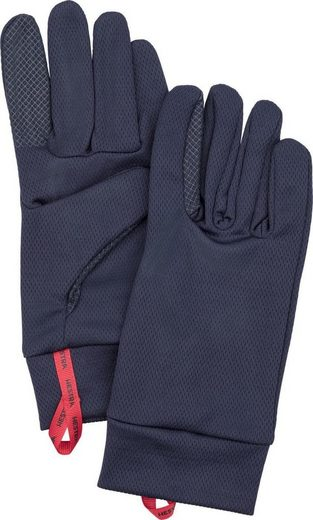 Hestra Handschuhe »Touch Point Dry Wool Liners«