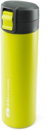 GSI Trinkflasche »Microlite 720 Flip Flasche«