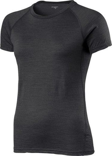 Houdini T-Shirt »Airborn Tee Damen«