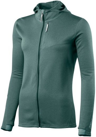 Houdini Outdoorjacke »Phantom Houdi Jacke Damen«