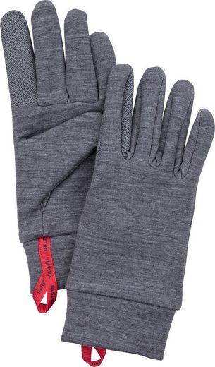 Hestra Handschuhe »Touch Point Warmth Liners«