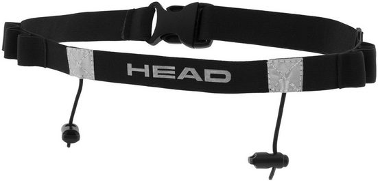 Head Schweißband »Tri Race Belt«