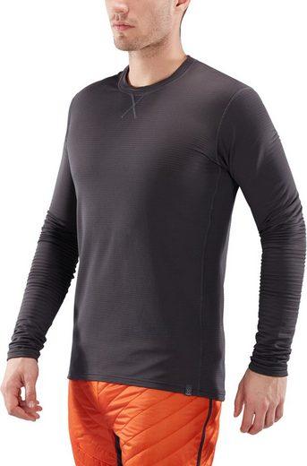 Haglöfs Sweatshirt »L.I.M Mid Roundneck Herren«