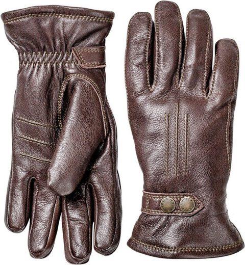 Hestra Handschuhe »Tällberg Gloves Herren«