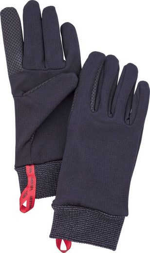 Hestra Handschuhe »Touch Point Active Liners«