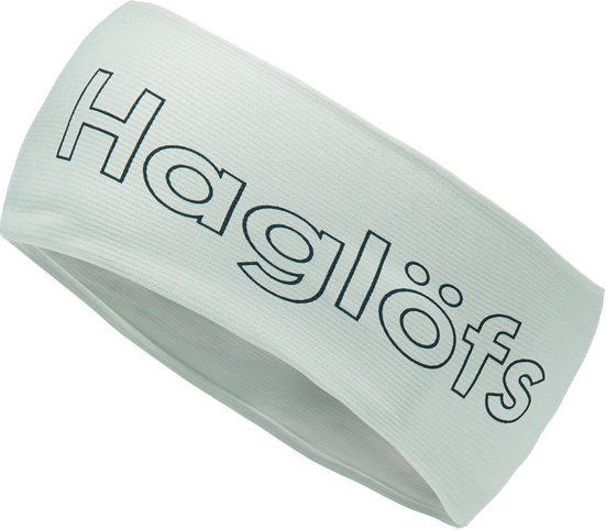 Haglöfs Hut »Lite Headband«