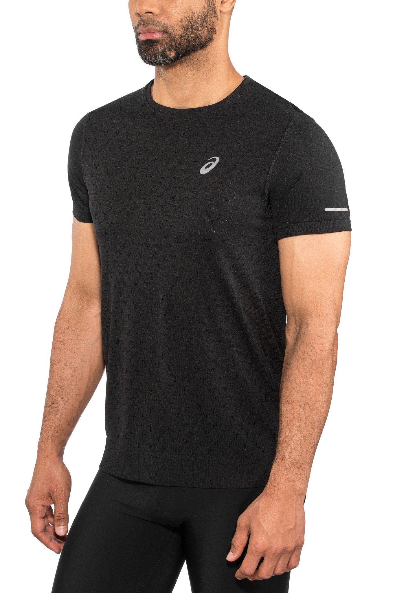 Asics T Shirt »Gel Cool SS Top Herren«, Modelljahr 2019 online kaufen | OTTO