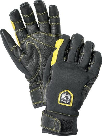 Hestra Handschuhe »Ergo Grip Active Gloves«
