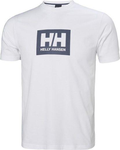 Helly Hansen T-Shirt »Tokyo T-Shirt Herren«