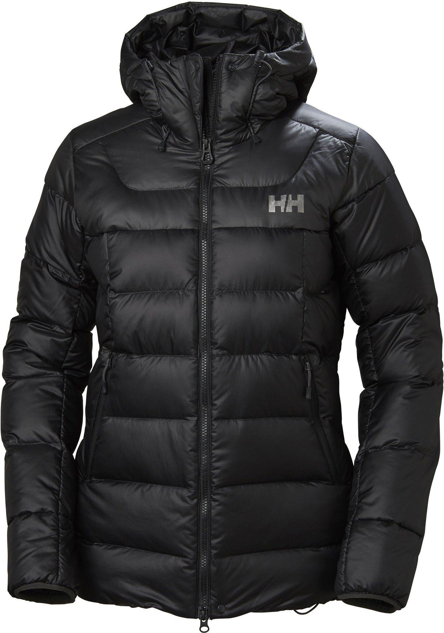 Helly Hansen Outdoorjacke »Vanir Glacier Daunenjacke Damen« online kaufen | OTTO