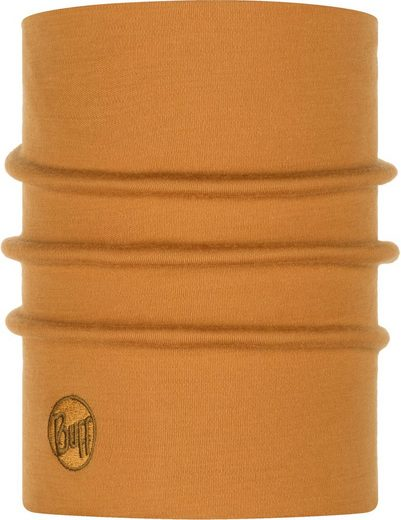 Buff Accessoire »Heavyweight Merino Wool Neck Tube«