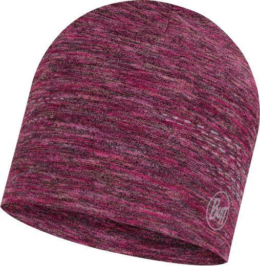 Buff Hut »Dryflx Hat«