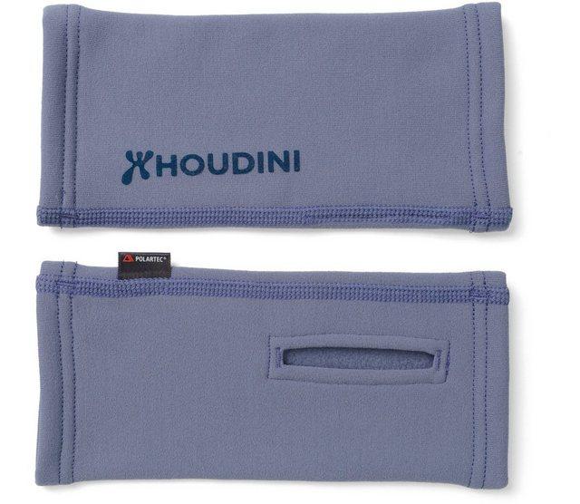 Houdini Pulswärmer/Armstulpen »Power Wrist Gaiters« | Accessoires > Stulpen > Armstulpen | Houdini