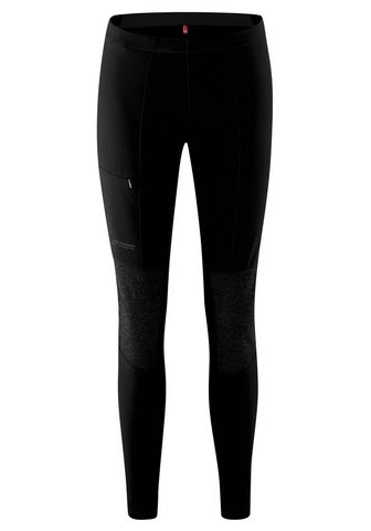 MAIER SPORTS Sportinės kelnės »Ophit Plus W«