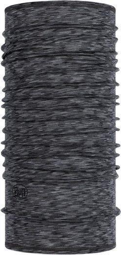 Buff Accessoire »Lightweight Merino Wool Neck Tube«