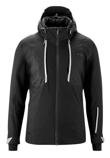 Maier Sports Skijacke »Carbo Jacket M«