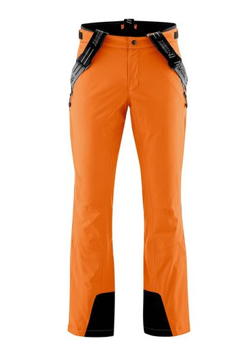 Maier Sports Skihose »Copper slim« sportlich geschnitten