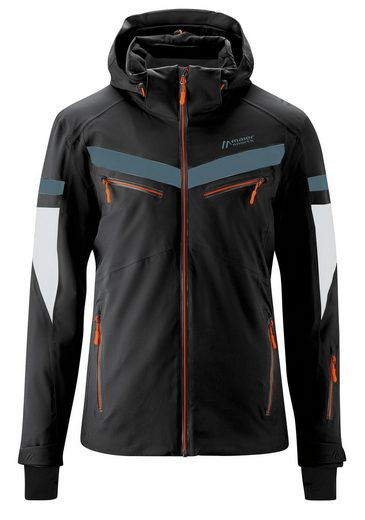 Maier Sports Skijacke »Illuminate M«