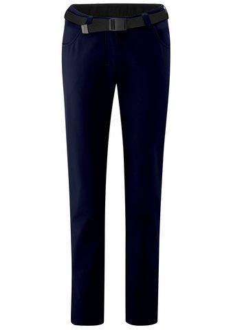MAIER SPORTS Sportinės kelnės »Perlit W«