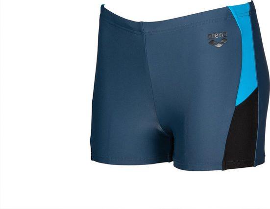 Arena Hose »Ren Shorts Jungs«