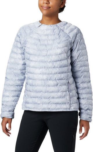 Columbia Pullover »Powder Pass Pullover Damen«