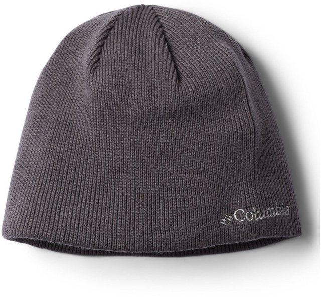 Columbia Hut »Bugaboo Beanie«   Accessoires > Hüte > Sonstige Hüte   Columbia
