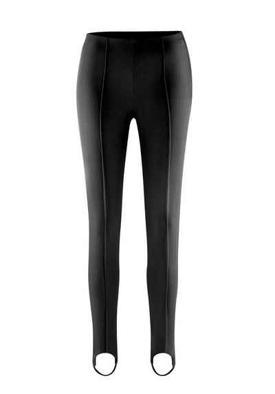 Maier Sports Skihose »Sonja« Slim Fit Steghose, elastisch, femininer Schnitt