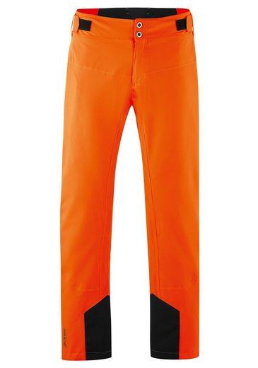 Maier Sports Skihose »Neo Pants M«