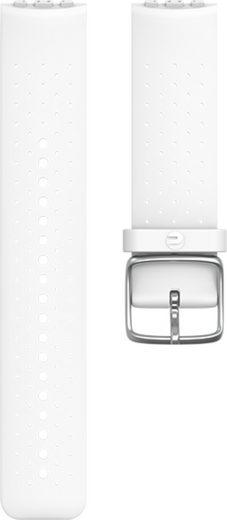 Polar Ersatz-/Wechselarmband »Armband Vantage M M/L«