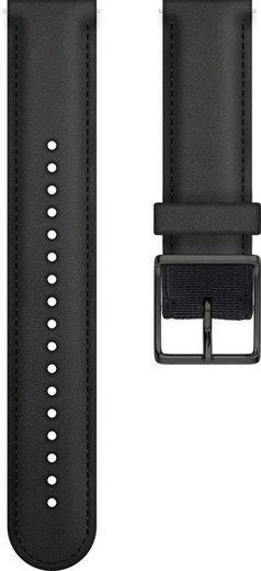 Polar Ersatz-/Wechselarmband »Armband IGNITE Leder M/L«