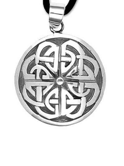 Adelia´s Amulett »Rob Ray Talisman«, Der Unendliche Knoten - Erfüllung von Wünschen