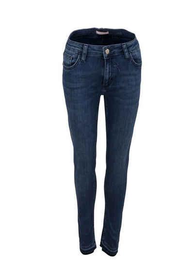 Rich & Royal Stretch-Jeans »Rich & Royal«