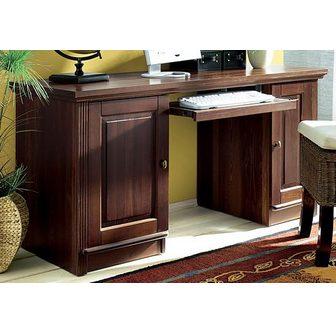 Письменный стол »Soeren«