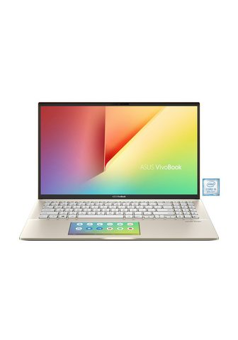 VivoBook S15 S532FL-BN011T »150&...