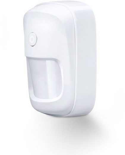 LUPUS ELECTRONICS »PIR Bewegungsmelder V2« Smarter Bewegungssensor, Zubehör