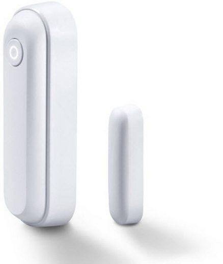 LUPUS ELECTRONICS Smart Home Zubehör »Fenster-/Türkontakt V2«