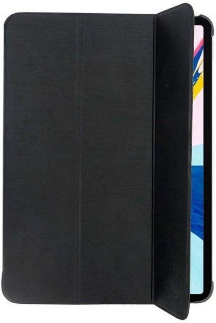 """Computertaschen - Networx Tablettasche »iPad Pro 11"""" Smartcase (Bookcover)«  - Onlineshop OTTO"""