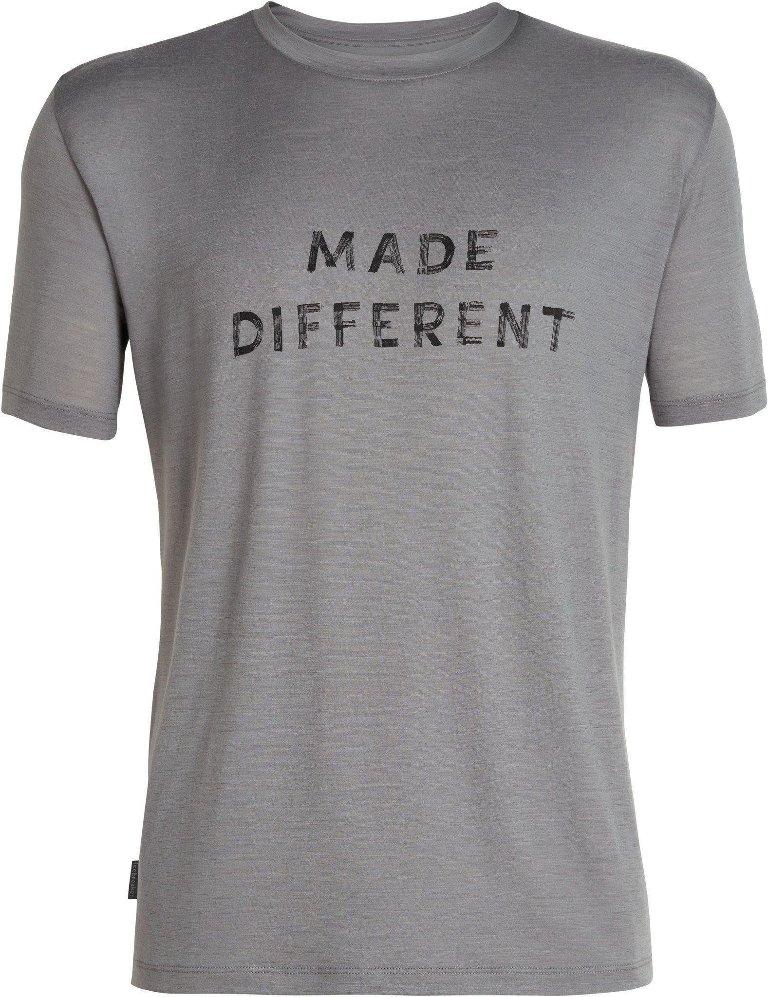 Jede Alter 18 21 30 40 50 Geburtstagsgeschenk Damen T-Shirt Strasssteine Design