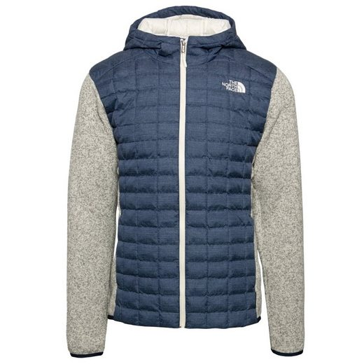 The North Face Funktionsjacke »ThermoBall Gordon Lyons«