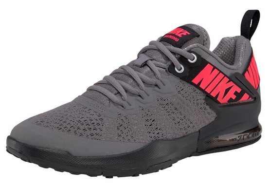 Nike »Zoom Domination Tr 2« Trainingsschuh