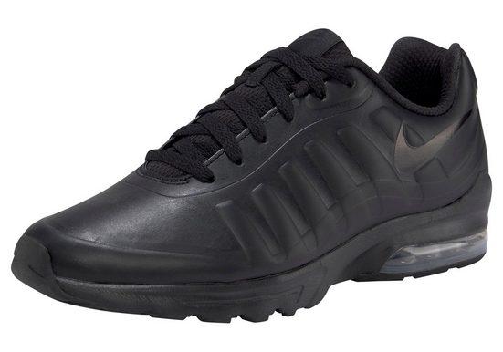 Nike Sportswear »Air Max Invigor SL« Sneaker