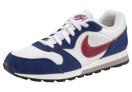 Nike Sportswear »Md Runner 2 Es1« Sneaker