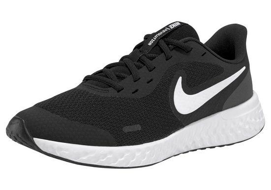 Nike »Revolution 5« Laufschuh