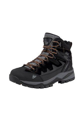 ICEPEAK Turistiniai batai »Wynne MS«