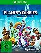 Plants vs. Zombies – Battle for Neighborville Xbox One, Bild 1