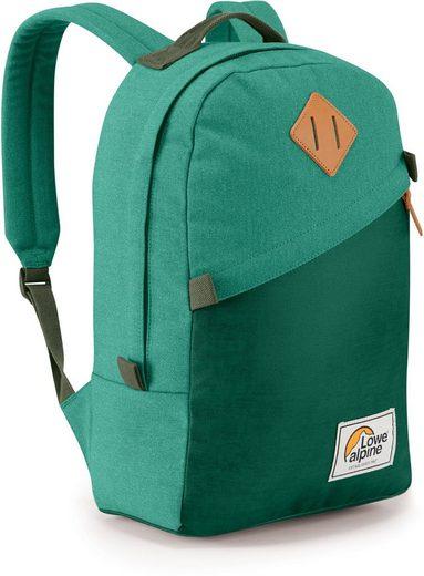 Lowe Alpine Wanderrucksack »Adventurer 20 Backpack«