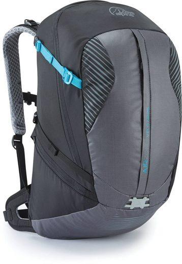 Lowe Alpine Wanderrucksack »Airzone Velo ND 25 Backpack Damen«