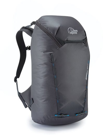 Lowe Alpine Wanderrucksack »Superlight 30 Backpack Herren«
